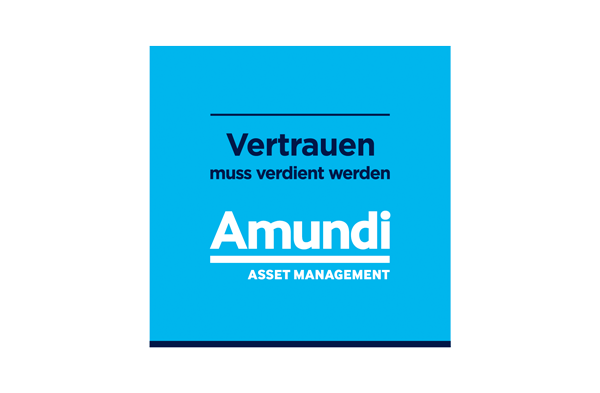Amundi-Events